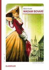 Madam Bovari