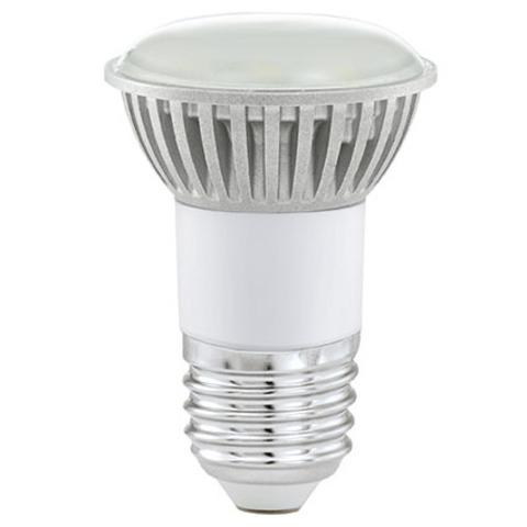 Лампа Eglo 6SMD 3000K 12727