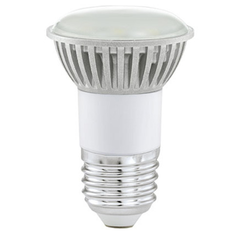 Лампочка Eglo 6SMD 12727