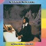 Barry White / Stone Gon' (LP)