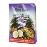 https://static-eu.insales.ru/images/products/1/4117/65458197/compact_coconut_milk_powder.jpg
