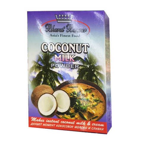 https://static-eu.insales.ru/images/products/1/4117/65458197/coconut_milk_powder.jpg