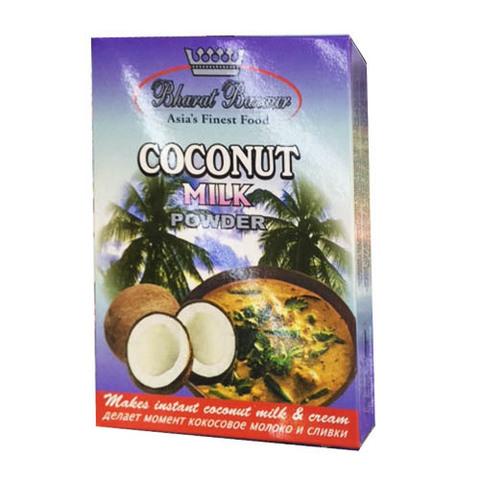 https://static-eu.insales.ru/images/products/1/4117/65458197/coconut_milk_powder.jpg