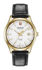 Швейцарские часы Swiss Military Hanowa 06-4303.02.001