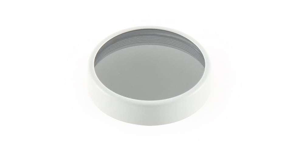 Оптический нейтральный фильтр DJI для Phantom 4 ND4 Filter