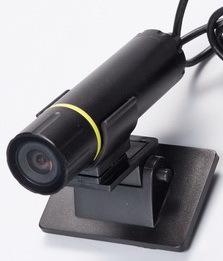 Камера для автомобильного видеорегистратора QStar A7 Drive