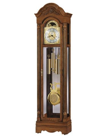 Часы напольные Howard Miller 610-985 Gavin