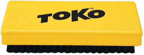 щетка Toko ручная, конский волос 10 мм