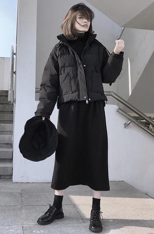 Jacket «ALIR»
