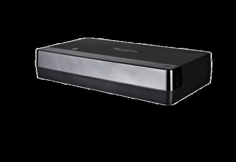 Remotec ZXT-310