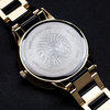 Купить Женские наручные часы Anne Klein 1412BKGB по доступной цене