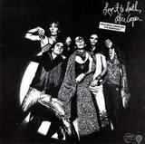 Alice Cooper / Love It To Death (CD)