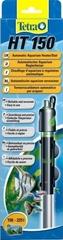Терморегулятор 150Bт, Tetra HT 150, для аквариумов 150-225 л