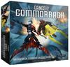 Gangs of Commorragh [предзаказ]