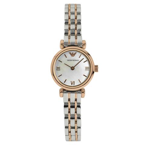 Купить Женские наручные fashion часы Armani AR1764 по доступной цене