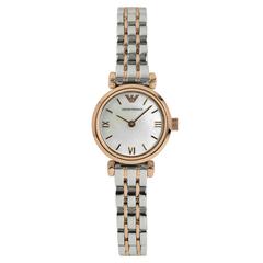 Женские наручные fashion часы Armani AR1764