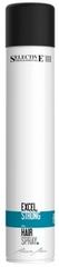 Excel Strong Hairspray - Лак для волос сильной фиксации