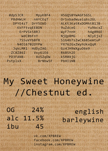 https://static-eu.insales.ru/images/products/1/4121/124620825/my-sweet-honeywine-chest.jpg