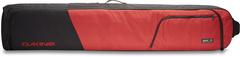 Чехол для сноуборда Dakine LOW ROLLER SNOWBOARD BAG 157 TANDOORI SPICE