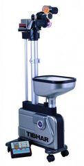 Робот TIBHAR Robo-Pro Genius