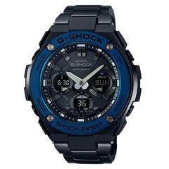 Наручные часы Casio G-Shock GST-W110BD-1A2