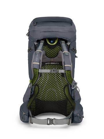 рюкзак туристический Osprey Atmos Ag 65