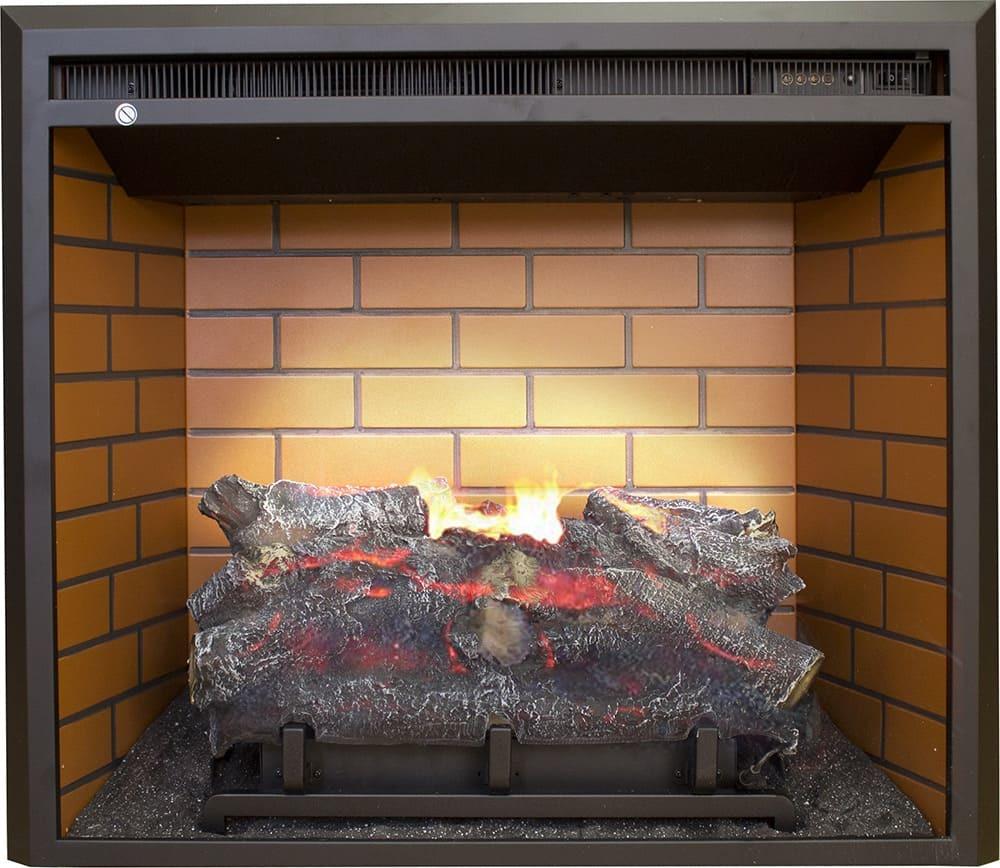 """Электрокамины с эффектом живого огня Электрокамин """"LEEDS 26"""" 3D LEEDS-26-3D-H-ver.-3.jpg"""