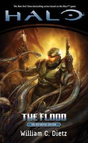 Halo: The Flood : The Definitive Edition