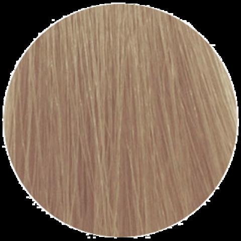 Lebel Materia 3D P-12 (супер блонд розовый) - Перманентная низкоаммичная краска для волос