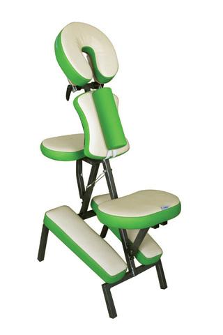 Складной стул для массажа РОНДО