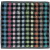 Полотенце 70х140 Cawo Loft Karo 516 Cubes