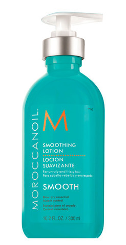 Moroccanoil Smoothing lotion - Разглаживающий лосьон