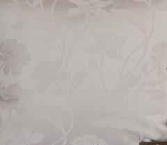 Cкатерть 150x250 Proflax Fleur grey