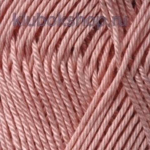 YarnArt Begonia 4105