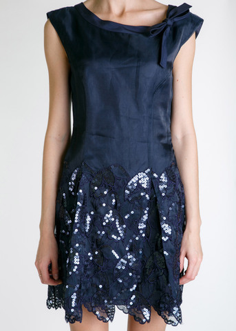 Платье PHILOSOPHY