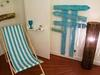 Серфинг в Кашкайше и размещение в двуместном номере в центре города