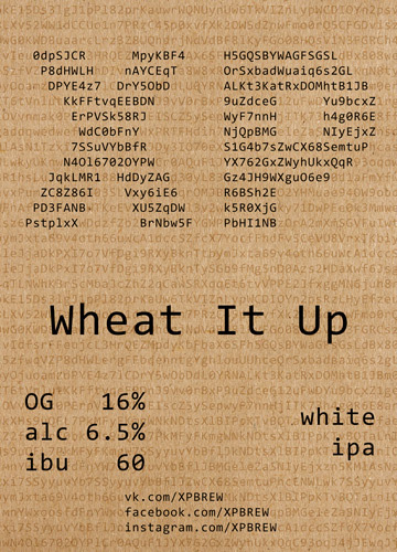 https://static-eu.insales.ru/images/products/1/4124/124620828/wheat-it-up1.jpg