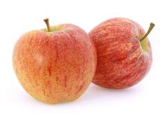 Яблоки Роял Гала~1кг