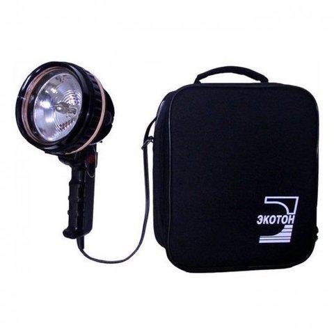 Прожектор ручной Экотон ПР-1