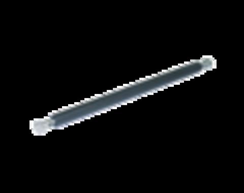 HB-200. Додатковий фіксуючий стержень для платформи  UP-12. BioSan (Латвія)