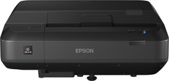 Проектор Epson EH-LS100 3LCD Full HD