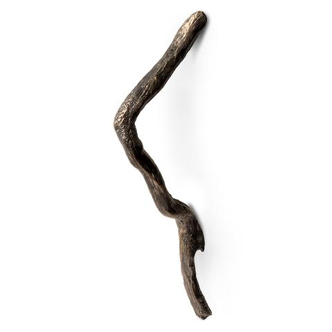 Мебельная ручка PullCast LIMB EA1025