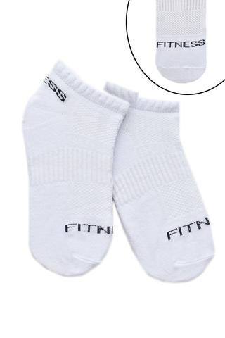Носки Фитнес женские