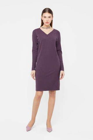 Платье З408-626