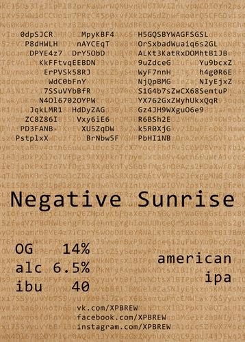 https://static-eu.insales.ru/images/products/1/4126/124620830/negative-sunrise-s.jpg