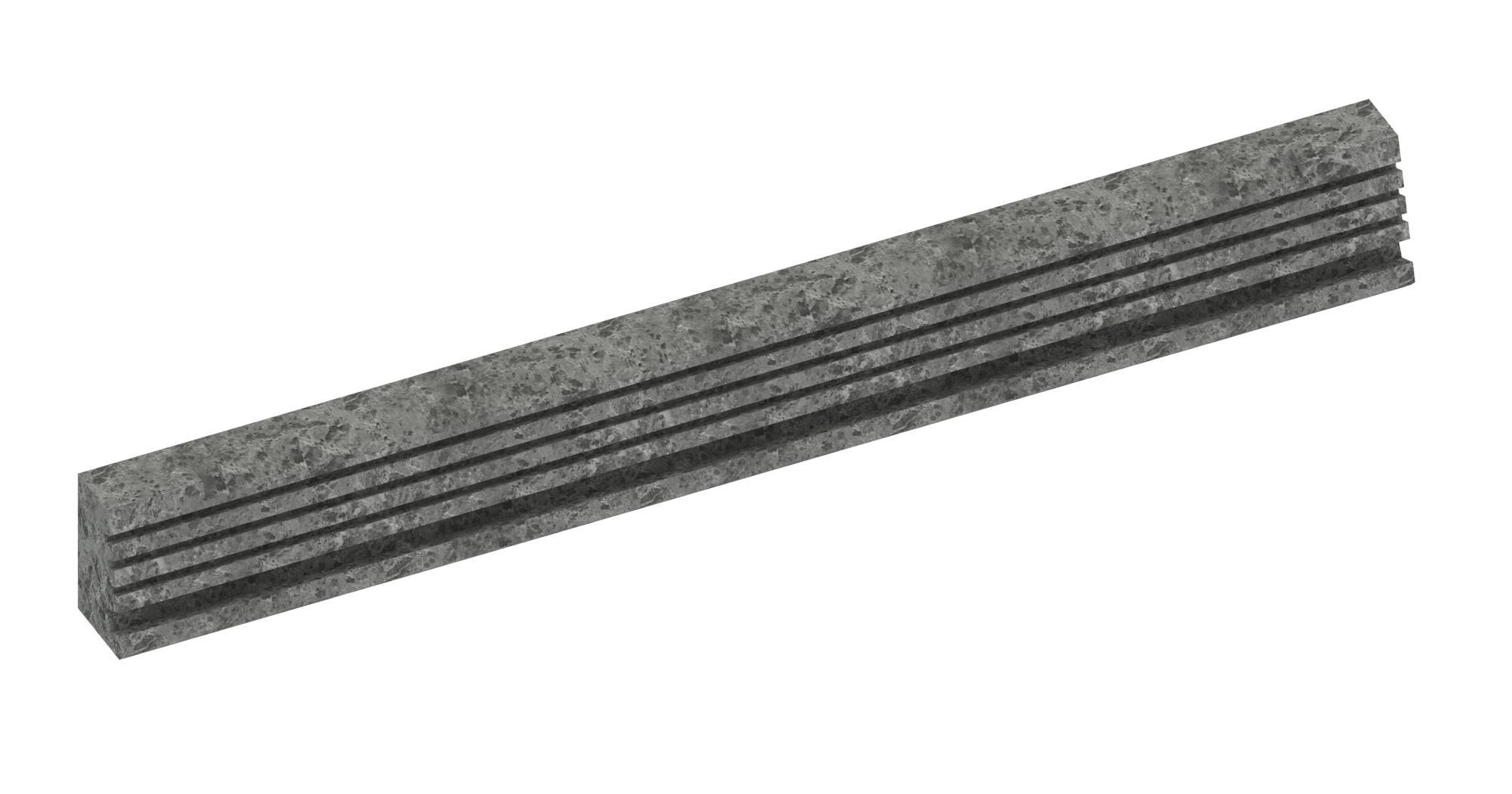 Талькохлоритные элементы: Фронтальный талькохлоритный элемент SAWO HP32-003 для печей CIRRUS 4-7кВт (500x60x40мм) нагревательный элемент rf 0 7квт m4 под анод m10056