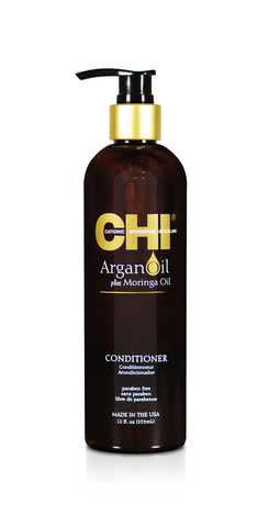 Кондиционер CHI Argan Oil Conditioner