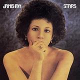 Janis Ian / Stars (CD)