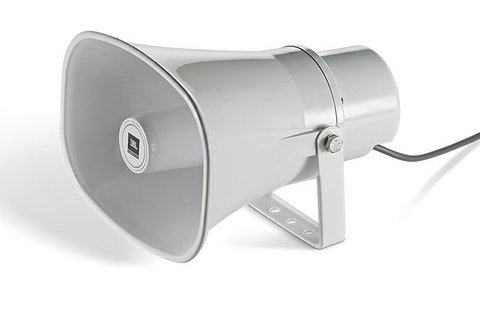 JBL CSS-H15 уличный рупорный трансформаторный громкоговоритель