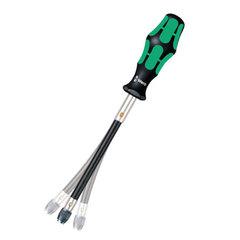 392 Ручка-держатель насадок с гибким стержнем